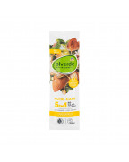 Haarmaske Nutri-Care BB 5in1 Bio-Mandel, Bio-Argan Маска для волос с органическим миндалем и арганом, 20 мл