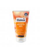 Waschgel Vitamin C Гель для умывания с витамином С, 150 мл.
