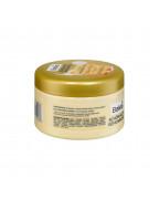 Haarbutter Goldene Milch Масло для волос с экстрактом куркумы и овсяным молоком, 250 мл