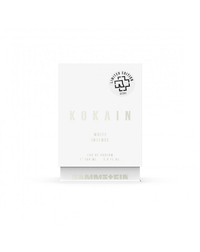 "Kokain White Intense Туалетная вода ""Кокаин White Intense"", 100 мл"