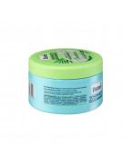 Schönheitsgeheimnisse Haarmaske Cocoswasser Маска для волос с кокосовой водой, 250 мл