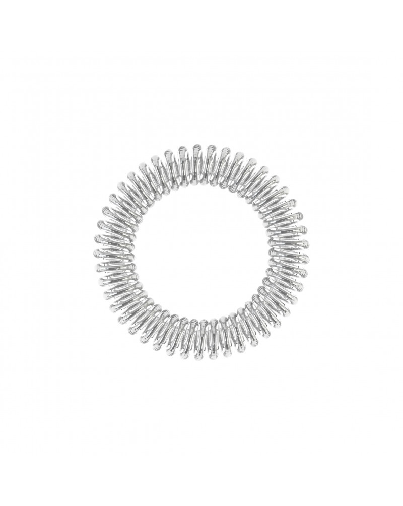 Adventskalender 2022 mit 24 Haar-Fashion-Accessoires Адвент-календарь на 2022 год с 24 модными аксессуарами для волос