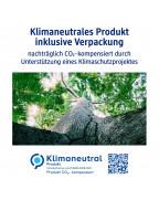 Augencreme Bio-Wildrose Крем для области вокруг глаз с драгоценными натуральными маслами дикой розы и оливы, 15 мл