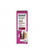 AGE Performance Straffende Augencreme Крем для кожи вокруг глаз витаминами C и E, 15 мл