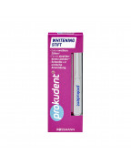 Whitening Stift Отбеливающий карандаш для зубов, 4 мл.