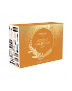 Advent Calendar DIY Christmas Collection Рождественский календарь DIY Рождественская коллекция