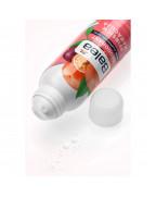 Deo Spray Deodorant Pfirsich & Maracuja Дезодорант парфюмированный со сладким ароматом персика и маракуйи, 200 мл