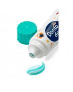 Zahnpasta Junior Зубная паста для детей с 6 лет, со вкусом мяты, 100 мл