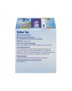 Arznei-Tee, Salbei Tee Лечебный чай с шалфеем (12 x 1,5 гр), 18 гр