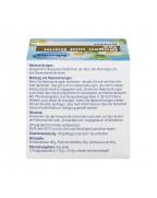 Arznei-Tee, Magen und Darm Tee Лечебный чай для желудка и кишечника (12 x 1,75 гр), 21 гр